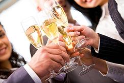 חתונות ואירועים עם ק'יו 7 לימו