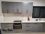 kitchen-BRURIA (3).jpeg