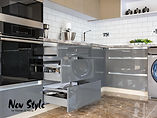 kitchen-SIGAL (5).jpeg