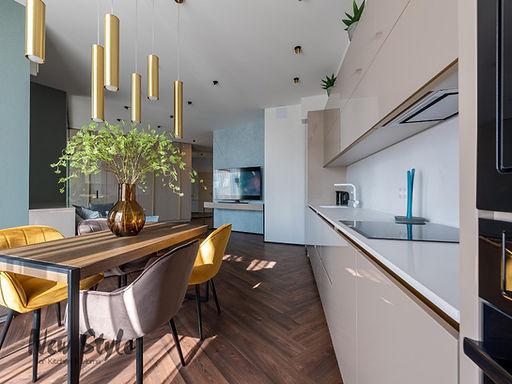 kitchen-NewStyle-JANE (6).jpeg