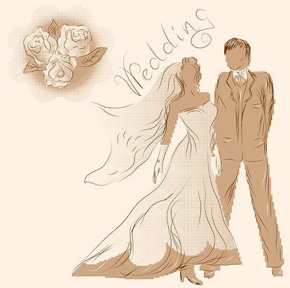 ארגון חתונות והפקת אירועים ק'יו 7 לימו