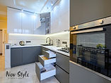 kitchen-NewStyle-NANOsh (2).jpeg