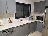 kitchen-BRURIA (4).jpeg