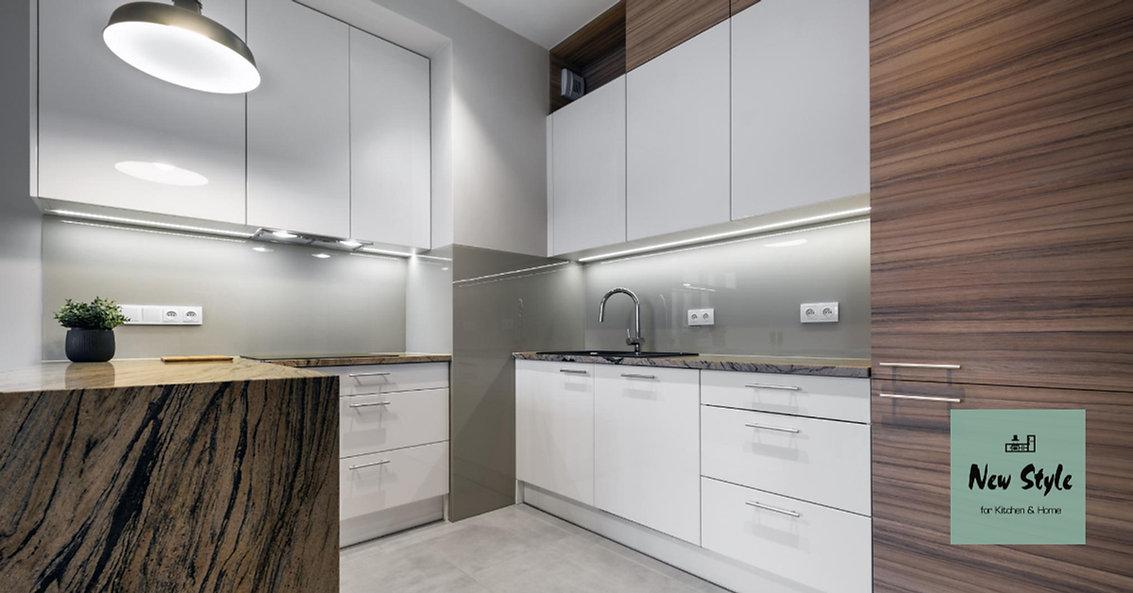 kitchen-SHIFRA-NewStyle.jpeg