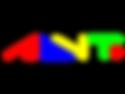 логотип израильской веб-студии ADVT