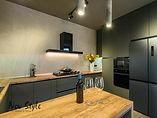 kitchen-NewStyle-SENDER (2).jpeg