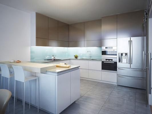 kitchen-newstyle-formika-nano.jpg