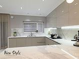 kitchen-NewStyle-MANTRA (4).jpeg
