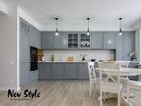 kitchen-BRURIA (5).jpeg