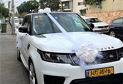Wedding-car-decoration-q7limo-90-1.jpeg