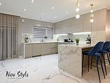 kitchen-NewStyle-MANTRA (5).jpeg