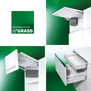 hardware G-Grass.png