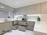 kitchen-NewStyle-MANTRA (3).jpeg