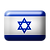 icon_Hebrew_language_website