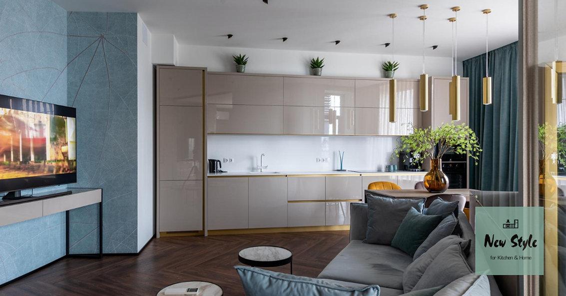 kitchen-NewStyle-JANE (1).jpeg
