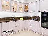 kitchen-TAMAR (1).jpeg