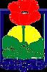 Karmiel_logo_przr.png