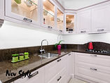 kitchen-TAMAR (2).jpeg
