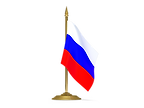 russia-flag-button-switch-to-Russian-language