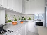 kitchen-MILKA (5).jpeg