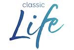 Classic Life - Logo_Colour.png