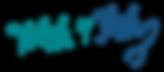 Wish4Fish_Logo_horizontal.png