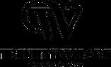 TRNSP_Trinity-Wharf-Master-logo-BLK.png