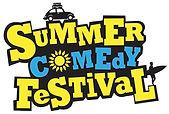 Summer Comedy Festival