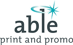 Able Logo Centred PC.png