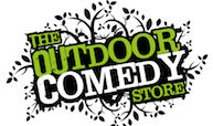 The Outdoor Comedy Store