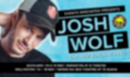 Josh Wolf 2019_Web_Banner.jpg