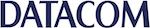 Datacom-Primary-Logo-RGB_150.png