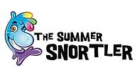 The Summer Snortler