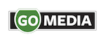 GO-Media-Logo-CMYK - PNG FILE_150.png