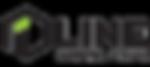 iLine_Logo_Colour.png