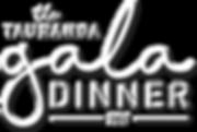 TGD_Logo_2020.png