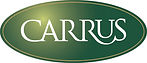 Carrus shaded Only Logo.jpg