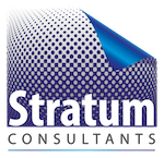 STRATUM LOGO_150.png