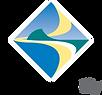 TCC_pri_logo.png