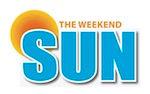 Weekend Sun_website_150.jpg