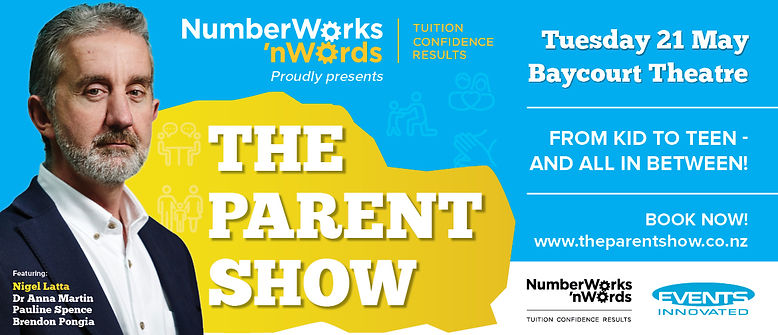 Events_Innovated_Parent_Show_Digital_Ads