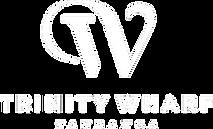 Trinity-Wharf-Master-logo-TRNSPRNT.png