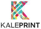 KP 4col Logo Stack.png