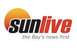 SunLive_website_150.jpg