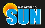 Weekend Sun logo 2015 REVERSE gloss.jpg