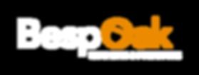 BESPOAK_Logo_RGB_Neg.png