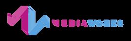 MW_SECONDARY MASTER LOGO DESIGN 2017_COL