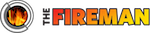 the-fireman-logo_150.png