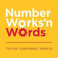 Tertiary-NWW-logo-yellow-bg-300x300.jpg