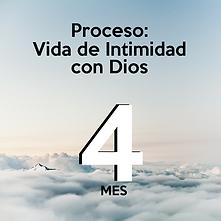 ARTES ICD INICIO (CUADRADOS) (1) (2).png